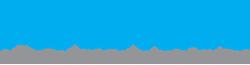 Avanlite Logo
